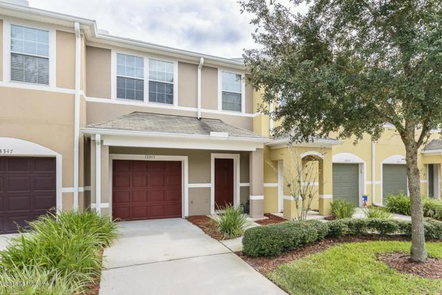 13345 Low Tide Way, Jacksonville, FL 32258 (MLS #970766) :: CrossView Realty