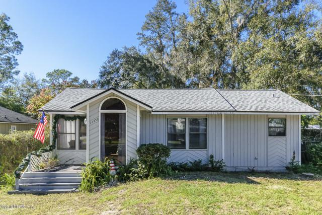 12458 Deeder Ln, Jacksonville, FL 32258 (MLS #970767) :: Memory Hopkins Real Estate