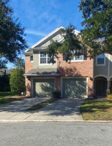 7464 Scarlet Ibis Ln, Jacksonville, FL 32256 (MLS #970770) :: CrossView Realty