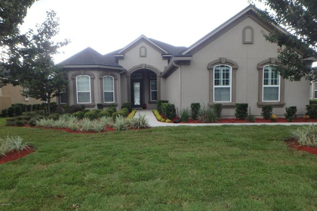 996 Autumn Pines Dr, Orange Park, FL 32065 (MLS #970773) :: EXIT Real Estate Gallery