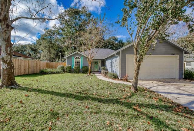 2662 Mccormick Woods Dr, Jacksonville, FL 32225 (MLS #970792) :: CrossView Realty