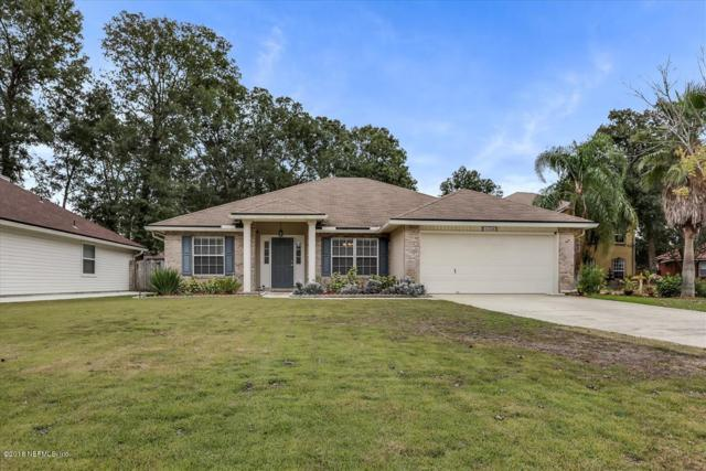 12326 Winterpine Ct, Jacksonville, FL 32225 (MLS #970819) :: CrossView Realty