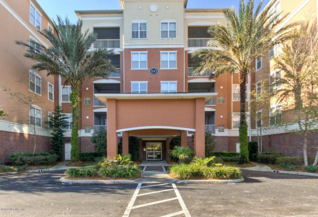 4480 Deerwood Lake Pkwy #137, Jacksonville, FL 32216 (MLS #970825) :: The Hanley Home Team