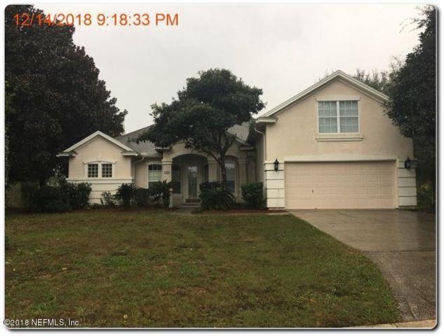 385 W Silverthorn Ln, Ponte Vedra Beach, FL 32081 (MLS #970834) :: Florida Homes Realty & Mortgage