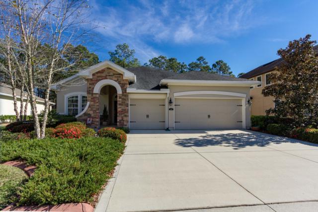 220 N Arabella Way, St Johns, FL 32259 (MLS #970919) :: EXIT Real Estate Gallery