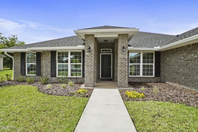 9535 Garden St, Jacksonville, FL 32219 (MLS #970954) :: Pepine Realty