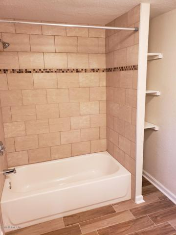 7939 Nevada St, Jacksonville, FL 32220 (MLS #970969) :: Memory Hopkins Real Estate