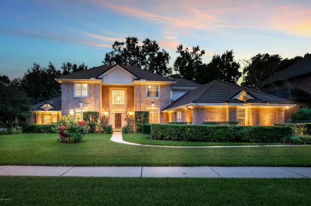 3556 Silvery Ln, Jacksonville, FL 32217 (MLS #970981) :: EXIT Real Estate Gallery