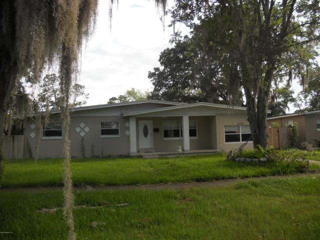 6239 Bennett Rd, Jacksonville, FL 32216 (MLS #970984) :: Ancient City Real Estate