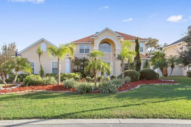 305 Second St, St Augustine, FL 32084 (MLS #970988) :: EXIT Real Estate Gallery