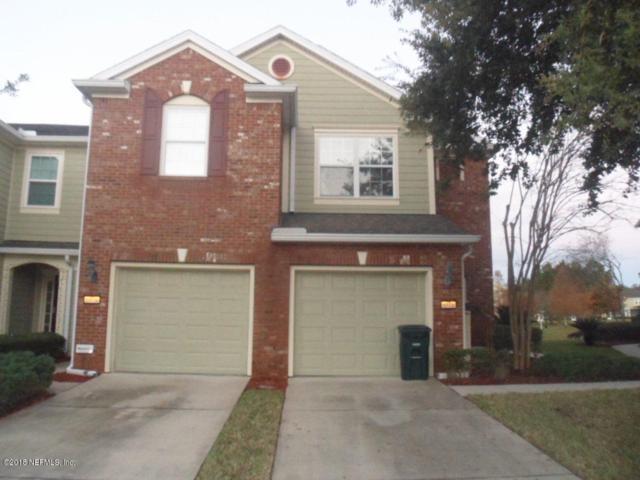 6976 Roundleaf Dr, Jacksonville, FL 32258 (MLS #970996) :: Florida Homes Realty & Mortgage