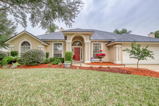 4556 Cape Sable Ct, Jacksonville, FL 32277 (MLS #970998) :: Florida Homes Realty & Mortgage