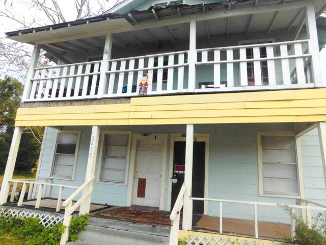 2475 Kings Rd, Jacksonville, FL 32209 (MLS #971051) :: Young & Volen | Ponte Vedra Club Realty