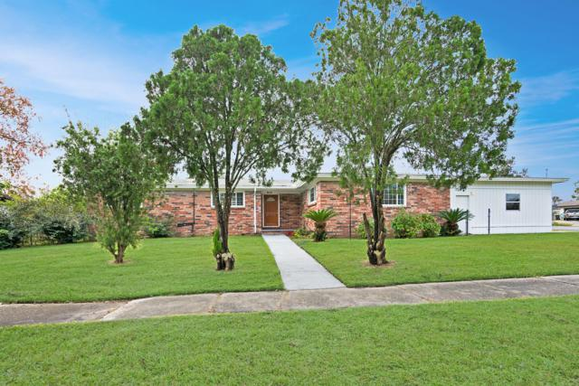 8630 Moss Haven Rd, Jacksonville, FL 32221 (MLS #971054) :: Ancient City Real Estate