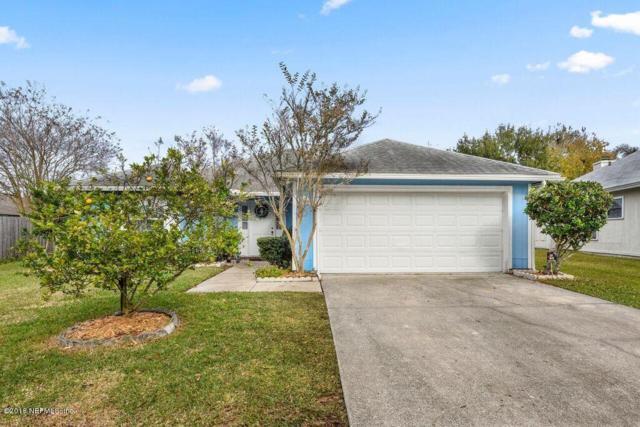 4509 Singletary Rd, Jacksonville, FL 32257 (MLS #971067) :: Ponte Vedra Club Realty   Kathleen Floryan