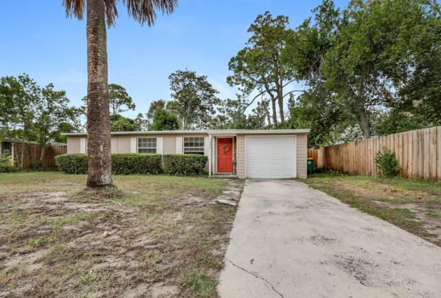 1642 8TH St S, Jacksonville Beach, FL 32250 (MLS #971126) :: Florida Homes Realty & Mortgage