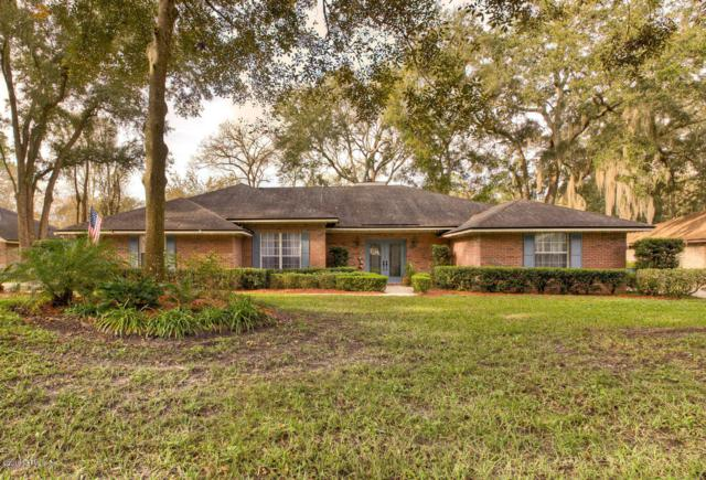 1778 Grassington Way S, Jacksonville, FL 32223 (MLS #971196) :: Florida Homes Realty & Mortgage