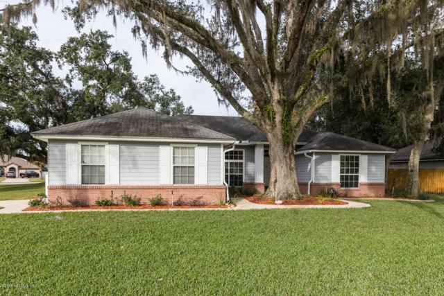 2921 Plum Orchard Dr, Orange Park, FL 32073 (MLS #971298) :: EXIT Real Estate Gallery