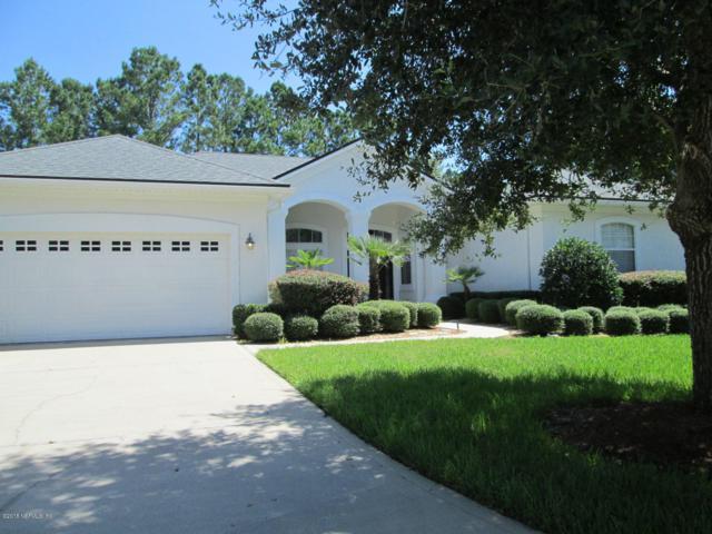 1808 W Cobblestone Ln, St Augustine, FL 32092 (MLS #971326) :: Ponte Vedra Club Realty   Kathleen Floryan
