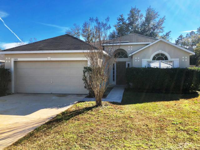 37055 Southern Glen Way, Hilliard, FL 32046 (MLS #971332) :: EXIT Real Estate Gallery