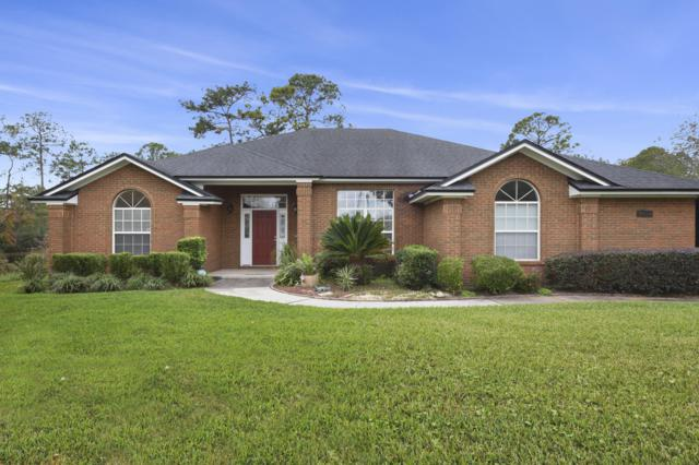 9856 Whitfield Ct, Jacksonville, FL 32221 (MLS #971339) :: Home Sweet Home Realty of Northeast Florida