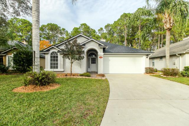 709 Lockwood Ln, Jacksonville, FL 32259 (MLS #971370) :: CenterBeam Real Estate
