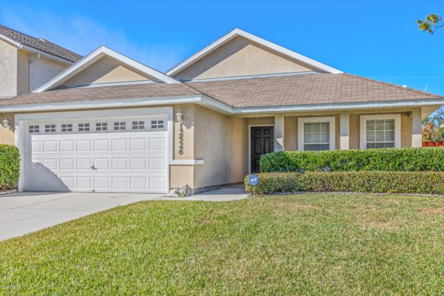 12526 Woodfield Cir W, Jacksonville, FL 32258 (MLS #971376) :: EXIT Real Estate Gallery