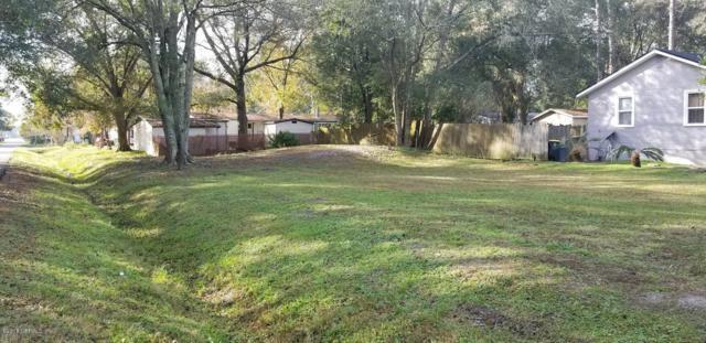 8102 Buttercup St, Jacksonville, FL 32210 (MLS #971395) :: The Hanley Home Team
