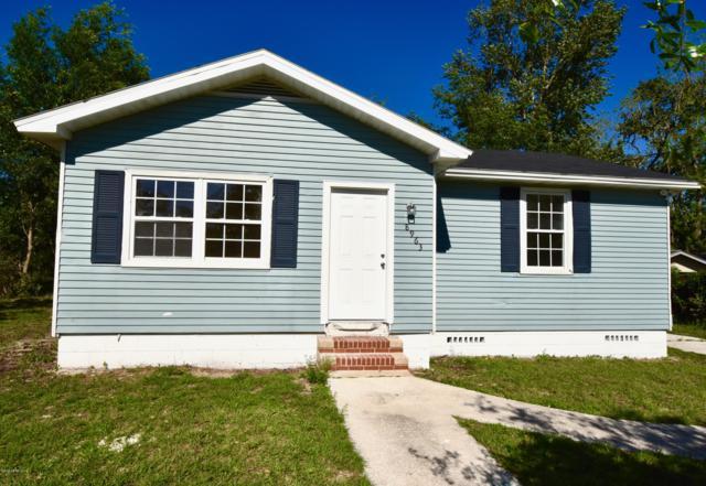 8963 Van Buren Ave, Jacksonville, FL 32208 (MLS #971397) :: The Hanley Home Team
