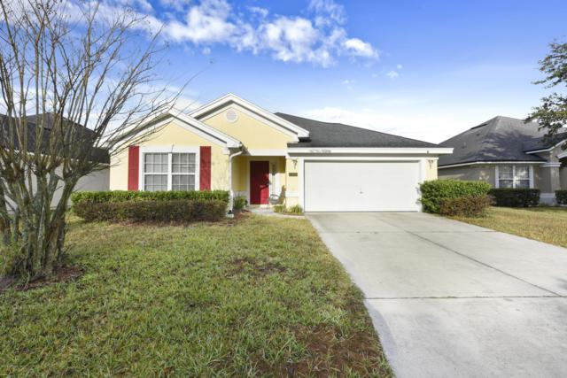 11476 Oak Bank Ct, Jacksonville, FL 32218 (MLS #971398) :: Young & Volen | Ponte Vedra Club Realty