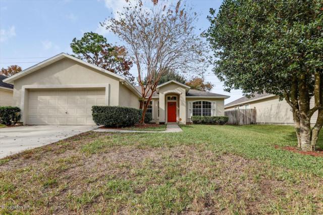 880 Bucks Harbor Dr W, Jacksonville, FL 32225 (MLS #971468) :: Florida Homes Realty & Mortgage