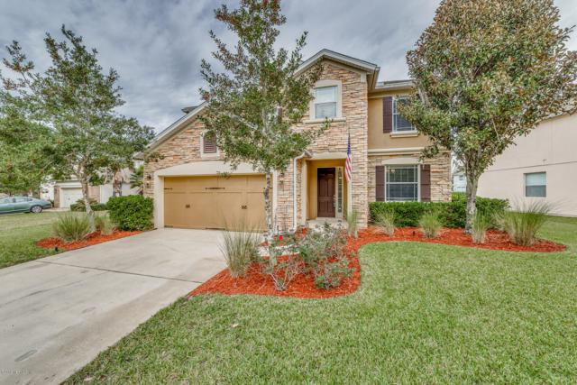 8261 Highgate Dr, Jacksonville, FL 32216 (MLS #971492) :: EXIT Real Estate Gallery