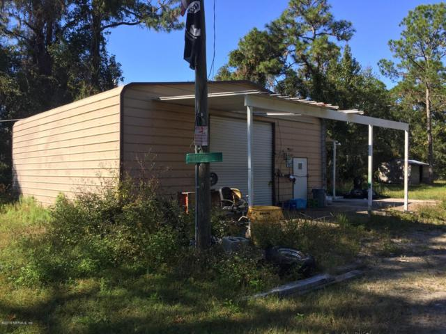508 W River Rd, Palatka, FL 32177 (MLS #971501) :: CrossView Realty