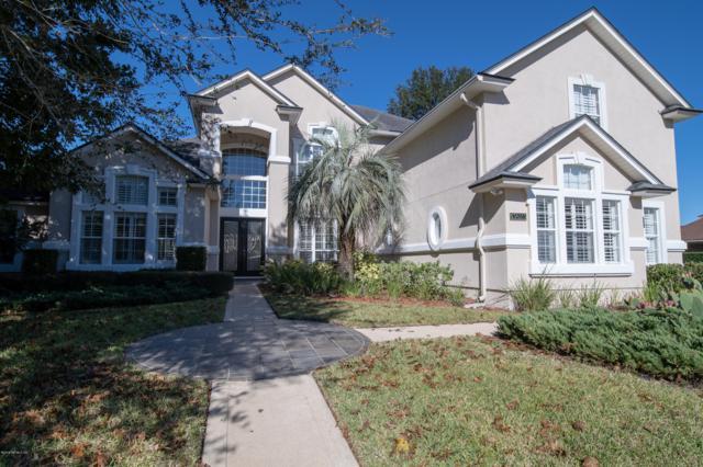 13823 Deer Chase Pl, Jacksonville, FL 32224 (MLS #971568) :: Ponte Vedra Club Realty | Kathleen Floryan
