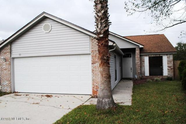 11077 Beckley Pl, Jacksonville, FL 32246 (MLS #971673) :: Home Sweet Home Realty of Northeast Florida
