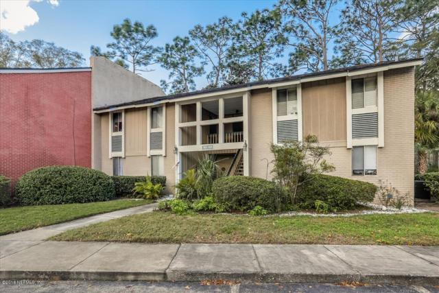 8849 Old Kings Rd #187, Jacksonville, FL 32257 (MLS #971730) :: Florida Homes Realty & Mortgage