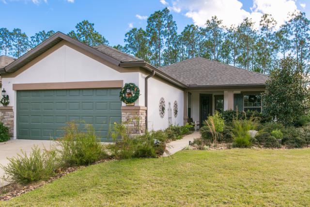 885 Wandering Woods Way, Ponte Vedra, FL 32081 (MLS #971785) :: CrossView Realty