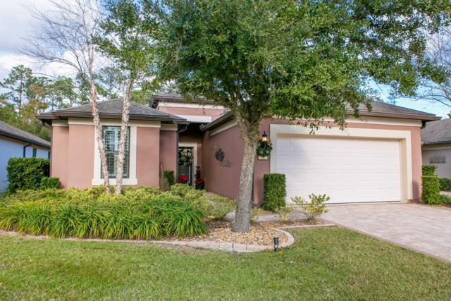 51 Sabal Ridge Trl, Ponte Vedra, FL 32081 (MLS #971792) :: Ancient City Real Estate