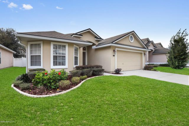546 Roserush Ln, Jacksonville, FL 32225 (MLS #971801) :: Ancient City Real Estate