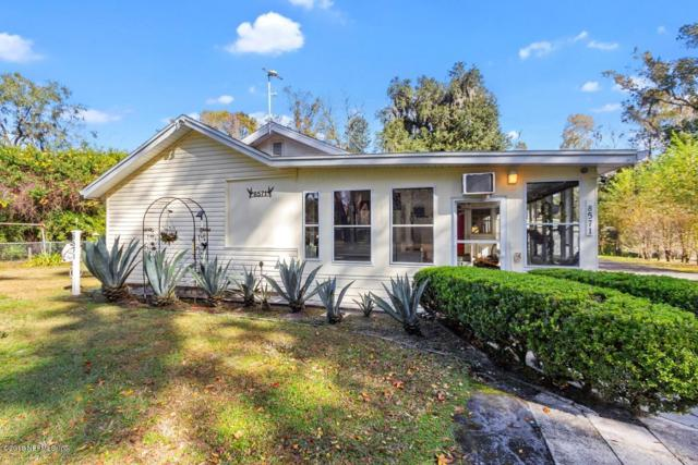 8571 Davis Rd, Jacksonville, FL 32219 (MLS #971808) :: The Hanley Home Team