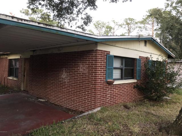 3045 Loretto Rd, Jacksonville, FL 32223 (MLS #971824) :: Florida Homes Realty & Mortgage