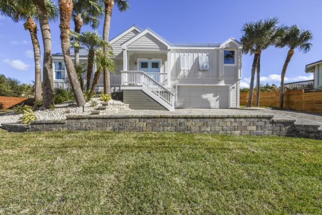 3089 S Ponte Vedra Blvd, Ponte Vedra Beach, FL 32082 (MLS #971826) :: Ponte Vedra Club Realty | Kathleen Floryan