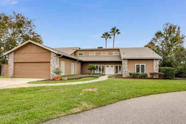 3060 Timberlake Point, Ponte Vedra Beach, FL 32082 (MLS #971865) :: The Hanley Home Team