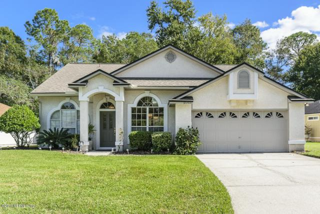 10365 Triple Crown Ave, Jacksonville, FL 32257 (MLS #971892) :: EXIT Real Estate Gallery