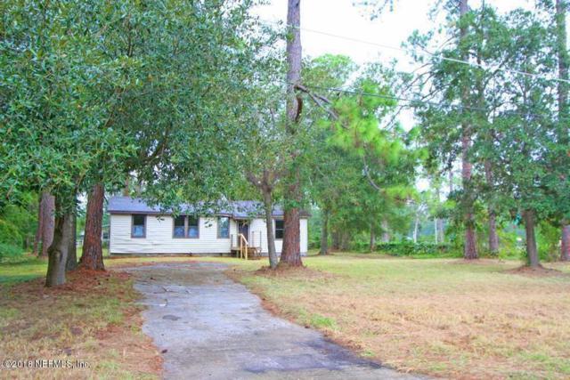 7207 Norka Dr, Jacksonville, FL 32210 (MLS #971939) :: Florida Homes Realty & Mortgage