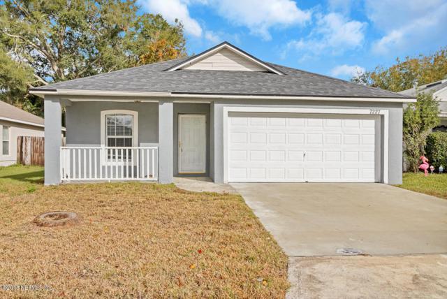 7227 Lawn Tennis Ln, Jacksonville, FL 32277 (MLS #971944) :: Florida Homes Realty & Mortgage