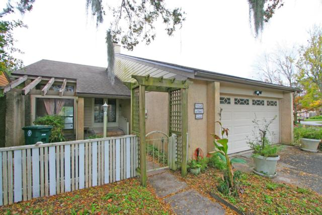 3508 Waverly Dock Rd, Jacksonville, FL 32223 (MLS #971954) :: Ancient City Real Estate
