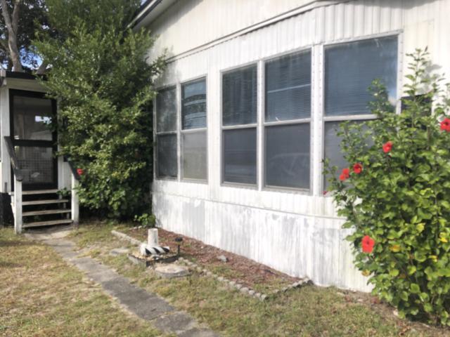 110 Salem St, Interlachen, FL 32148 (MLS #971993) :: The Edge Group at Keller Williams