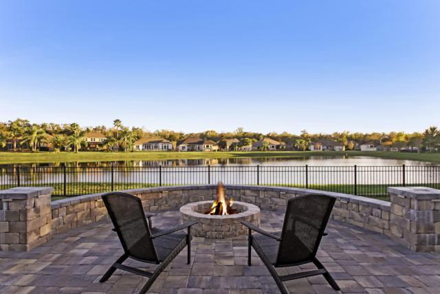3235 Trout Creek Ct, St Augustine, FL 32092 (MLS #972019) :: The Hanley Home Team