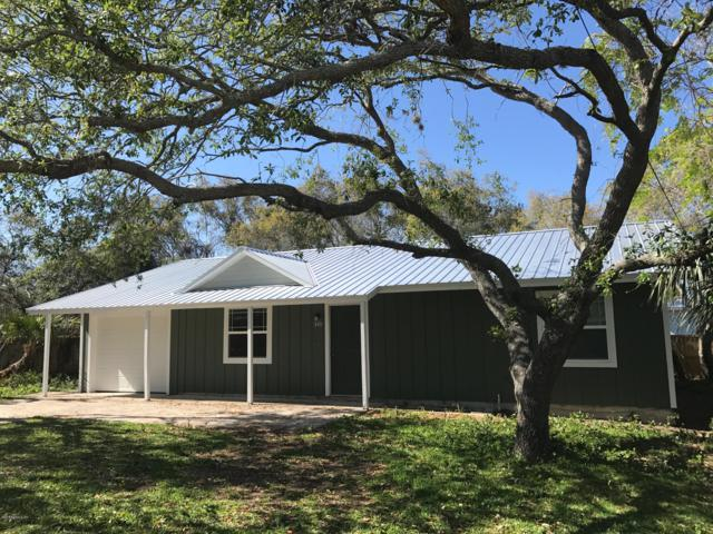 340 Trade Wind Ln, St Augustine, FL 32080 (MLS #972079) :: EXIT Real Estate Gallery